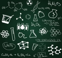 Les triades en quelques formules