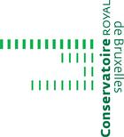 Logo_CrB_140_Couleur